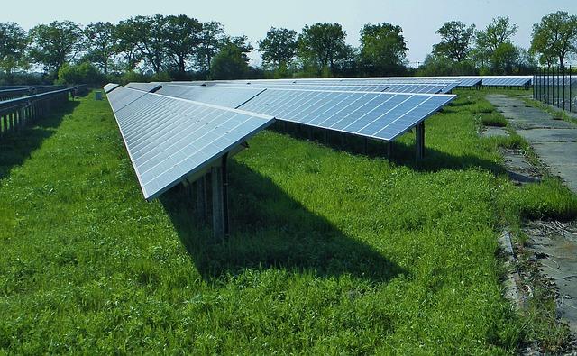 solar-621744_640